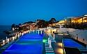 Vitality Hotel Punta prvi gluten free hotel na Jadranu