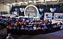 Kako su istarske Bale postale domaćin najvećeg regionalnog tehnološkog Dell EMC eventa