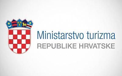Prijedlog novog Zakona o pružanju usluga u turizmu - reguliranje pružanja turističkih usluga u organizaciji događanja