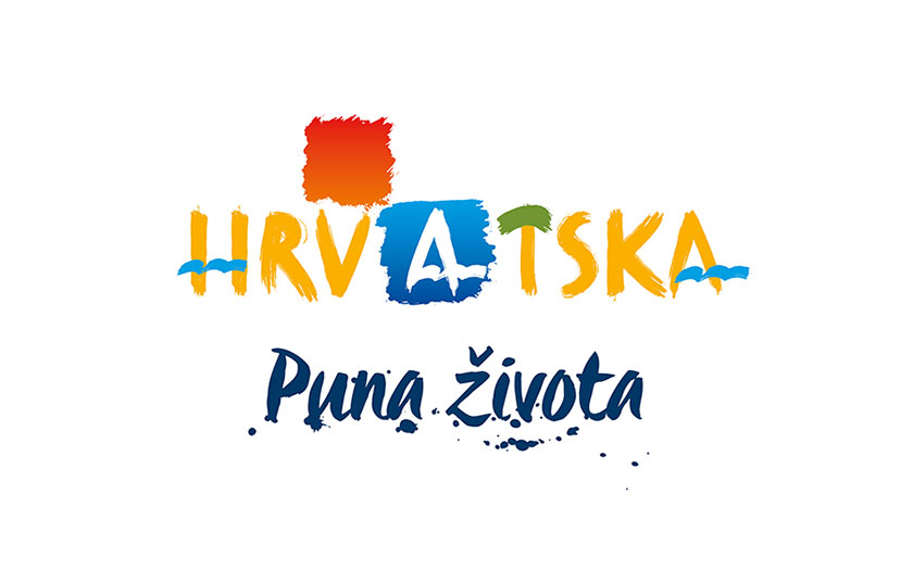 Kristjan Staničić novi direktor Glavnog ureda Hrvatske turističke zajednice