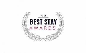 Najava dodjele nagrada Best Stay 2017
