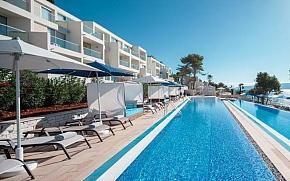 Valamar Riviera u prvih šest mjeseci ostvarila rast prodaje od 22 posto