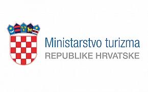 Sufinanciranje programa za razvoj javne turističke infrastrukture