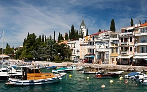 Ostvaruju se procjene o dvoznamenkastom rastu turizma