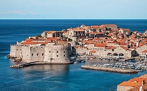 Dubrovnik dobiva obnovljeni hotel Belvedere