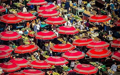 Kako uspješno prodavati na globalnom MICE tržištu?