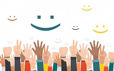 16 načina kako zadovoljiti očekivanja sudionika evenata