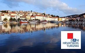 Započele on line prijave za Dane hrvatskog turizma