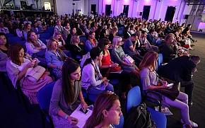 Weekend Media Festival otkriva moć istraživačkog novinarstva