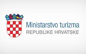 """Ministar Cappelli: Održivost nije samo """"zeleno"""" poslovanje"""