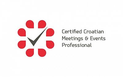 Krenule prijave za novi ciklus CCMEP certificiranja
