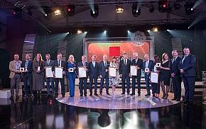 Održani deseti Dani hrvatskog turizma na Malom Lošinju