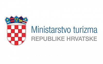 U Hrvatskoj ostvareno rekordnih 100 milijuna noćenja