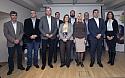 Regije Istra i Vojvodina započele turističku suradnju