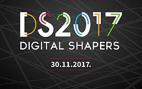 Istraživanje o stanju digitalnog marketinga i tehnologija u Hrvatskoj