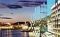 XX. Kongres Udruge poduzetnika u hotelijerstvu Hrvatske i proslava 25 godina nacionalne udruge hotelijera