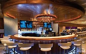 Hard Rock International planira otvoriti u Hrvatskoj hotele 4 ili 5 zvjezdica