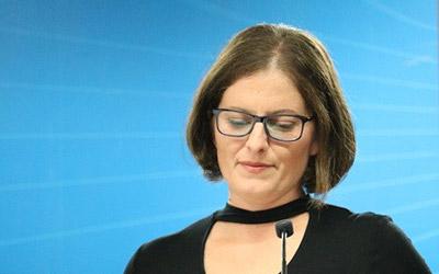 Miranda Žitko Vulić: Sabatina 2017 ponovo je okupila vinogradarsko-vinarsku elitu