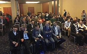 DMK Forum: Budućnost destinacijskog manadžmenta je u digitalizaciji i marketingu