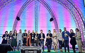 Na RSVP festivalu očekuje se 600 event stručnjaka i više od 60 izlagača