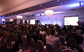 Adria Hotel Forum dovodi ključne međunarodne hotelske i investicijske aktere