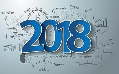 Trendovi koji će obilježiti event industriju u 2018. godini