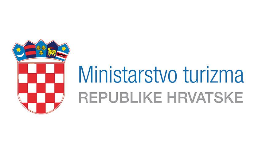 Ministarstvo turizma