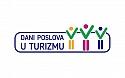 Dani poslova u turizmu održavaju se u Osijeku, Zagrebu i Splitu