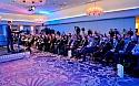 Adria Hotel Forum okuplja stručnjake najvećih svjetskih hotelskih i investicijskih kompanija