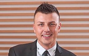 David Manojlović imenovan novim direktorom prodaje Valamar Riviere
