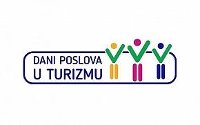 Dani poslova u turizmu okupili u Zagrebu više od 80 poslodavaca