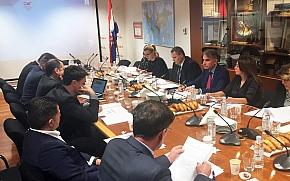 Hrvatska turistička zajednica uspostavlja novi Kongresni odjel
