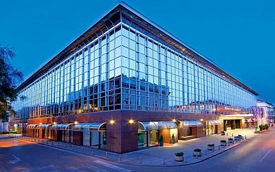 Adris grupa postaje većinski vlasnik hotela HUP Zagreb