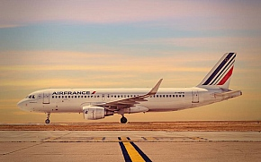 Air France uspostavlja nove letove za Dubrovnik u ljetnoj sezoni