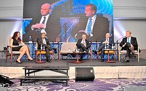 Adria Hotel Forum okuplja više od 60 stručnjaka koji upravljaju tisućama hotela