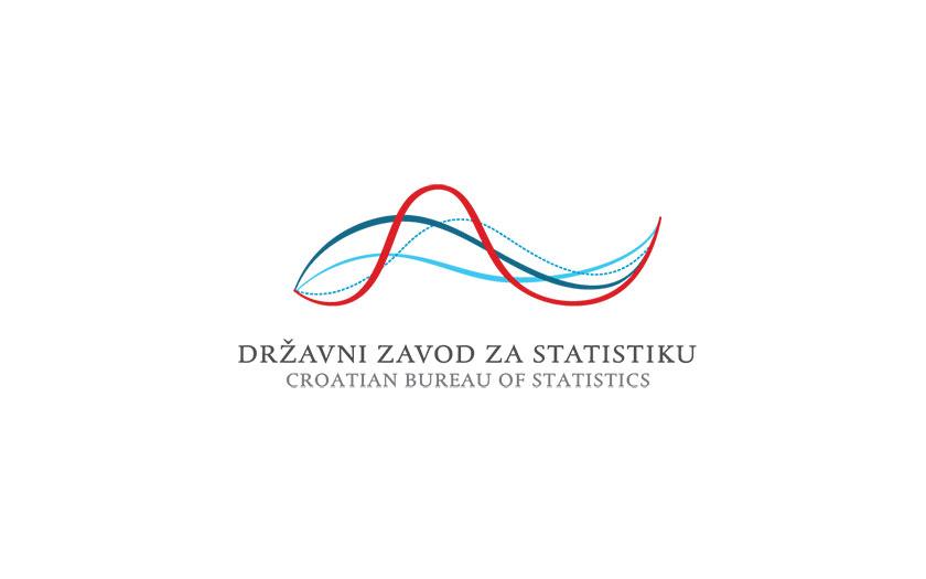 Državni zavod za statistiku
