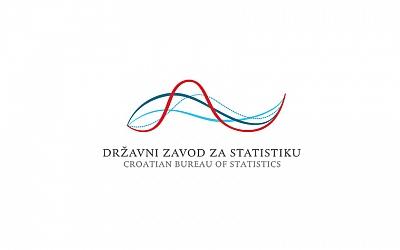 U Hrvatskoj sve više turista koji dolaze u vlastitoj organizaciji