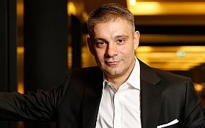 Živorad Vasić: Tražimo dobru lokaciju za InterContinental u Zagrebu