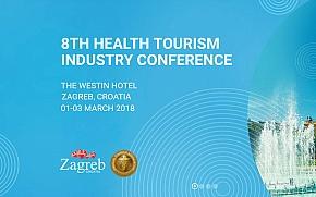 HTI konferencija okuplja više od 400 sudionika