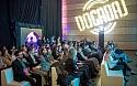 RSVP festival predstavio najsuvremenija light, video i audio rješenja za event industriju
