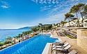Valamar Riviera u 2017. godini ostvario rast operativne dobiti od 20 posto