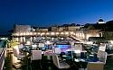 Restoran 360º prvi je dubrovački restoran koji je dobio Michelinovu zvjezdicu
