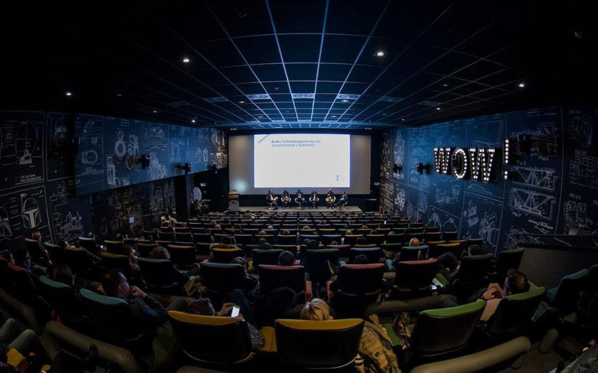 3T konferencija - Tourism, Travel & Tech