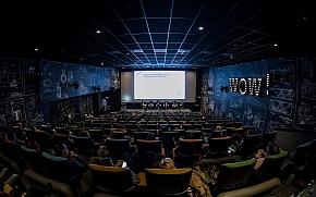 3T konferencija pokazala kako najbolje iskoristiti tehnologiju te poslovanje u turizmu učiniti efikasnijim