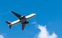 Više od 70 novih redovnih aviolinija od razdoblju od ožujka do kraja listopada