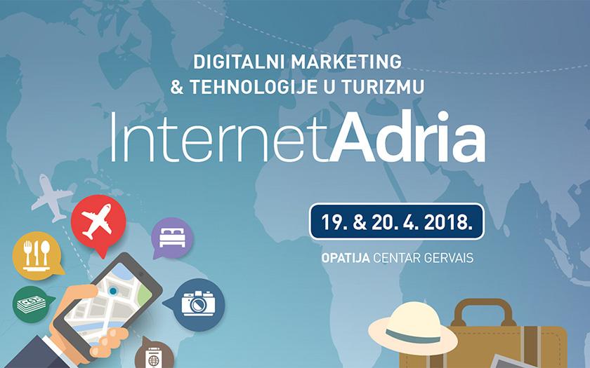 Internet Adria