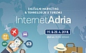 Uskoro u Opatiji: Internet Adria - konferencija o digitalnom marketingu i tehnologijama
