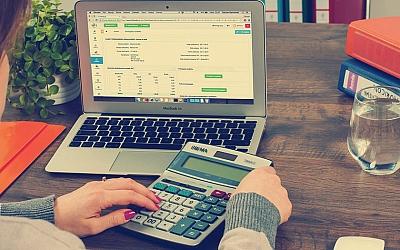 Event Impact Calculator - alat za mjerenje ekonomskog učinka kongresne industrije