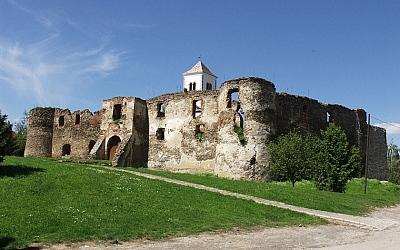 Pet planinarskih oaza u Slavoniji koje ne smijete propustiti