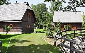 Fenomen Plitvice - novo mjesto za odmor i poslovne susrete za pamćenje